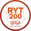 Yoga Alliance teacher - Brighton