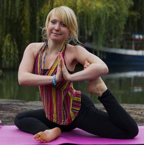gem-yoga-bio-3