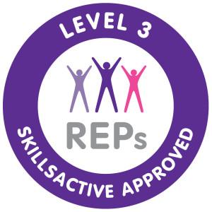 level-3-reps