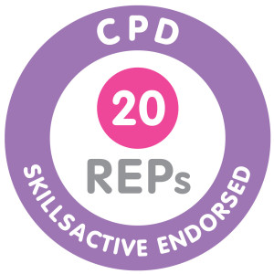20-cpd-reps