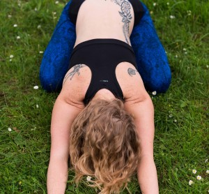 child-pose-yinyoga