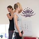 posture-assessment